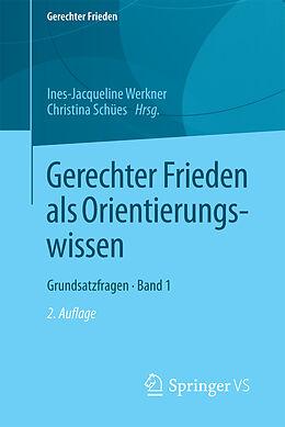 Cover: https://exlibris.azureedge.net/covers/9783/6582/0102/9/9783658201029xl.jpg