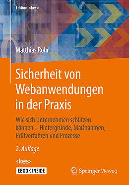 Cover: https://exlibris.azureedge.net/covers/9783/6582/0144/9/9783658201449xl.jpg
