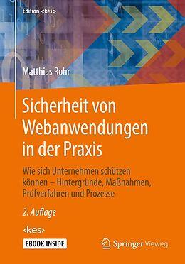 Cover: https://exlibris.azureedge.net/covers/9783/6582/0145/6/9783658201456xl.jpg
