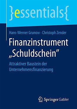 Cover: https://exlibris.azureedge.net/covers/9783/6582/0180/7/9783658201807xl.jpg