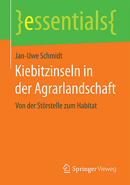 Cover: https://exlibris.azureedge.net/covers/9783/6582/0195/1/9783658201951xl.jpg