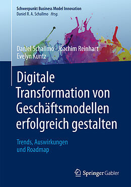 Cover: https://exlibris.azureedge.net/covers/9783/6582/0215/6/9783658202156xl.jpg