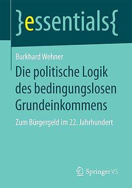 Cover: https://exlibris.azureedge.net/covers/9783/6582/0227/9/9783658202279xl.jpg