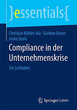 Cover: https://exlibris.azureedge.net/covers/9783/6582/0261/3/9783658202613xl.jpg