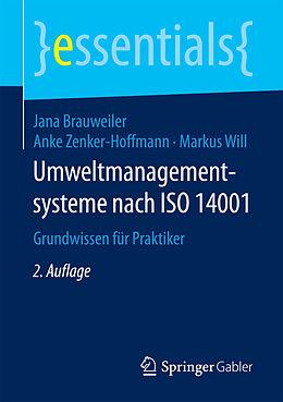 Cover: https://exlibris.azureedge.net/covers/9783/6582/0275/0/9783658202750xl.jpg