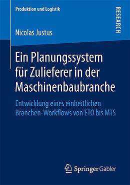 Cover: https://exlibris.azureedge.net/covers/9783/6582/0355/9/9783658203559xl.jpg