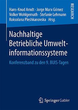 Cover: https://exlibris.azureedge.net/covers/9783/6582/0379/5/9783658203795xl.jpg