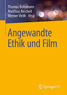 Cover: https://exlibris.azureedge.net/covers/9783/6582/0390/0/9783658203900xl.jpg