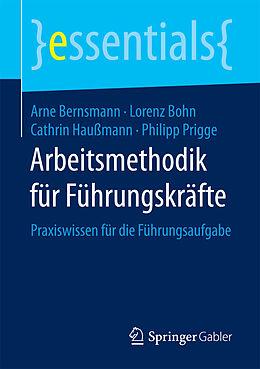 Cover: https://exlibris.azureedge.net/covers/9783/6582/0392/4/9783658203924xl.jpg