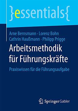 Cover: https://exlibris.azureedge.net/covers/9783/6582/0393/1/9783658203931xl.jpg