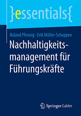 Cover: https://exlibris.azureedge.net/covers/9783/6582/0394/8/9783658203948xl.jpg