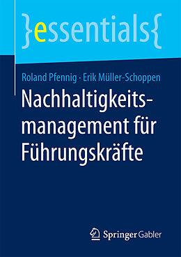 Cover: https://exlibris.azureedge.net/covers/9783/6582/0395/5/9783658203955xl.jpg