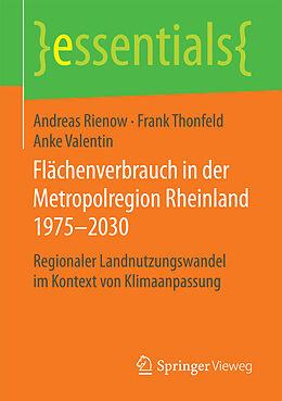Cover: https://exlibris.azureedge.net/covers/9783/6582/0399/3/9783658203993xl.jpg