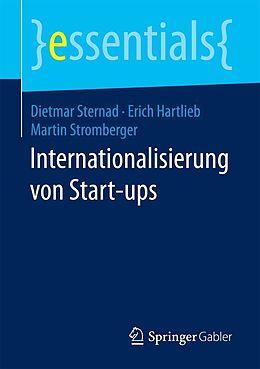 Cover: https://exlibris.azureedge.net/covers/9783/6582/0405/1/9783658204051xl.jpg