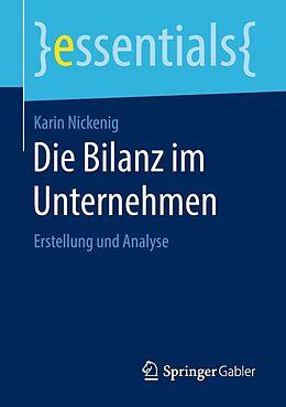 Cover: https://exlibris.azureedge.net/covers/9783/6582/0419/8/9783658204198xl.jpg