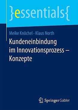 Cover: https://exlibris.azureedge.net/covers/9783/6582/0427/3/9783658204273xl.jpg