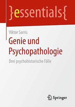 Cover: https://exlibris.azureedge.net/covers/9783/6582/0433/4/9783658204334xl.jpg