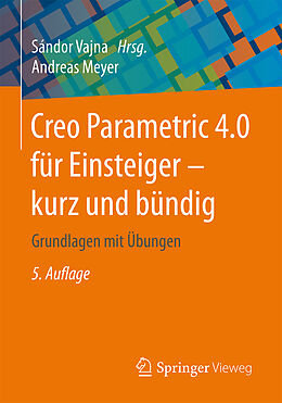 Cover: https://exlibris.azureedge.net/covers/9783/6582/0436/5/9783658204365xl.jpg