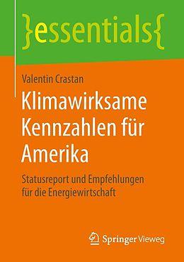 Cover: https://exlibris.azureedge.net/covers/9783/6582/0439/6/9783658204396xl.jpg