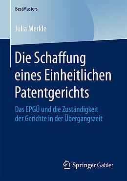 Cover: https://exlibris.azureedge.net/covers/9783/6582/0448/8/9783658204488xl.jpg