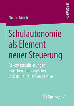 Cover: https://exlibris.azureedge.net/covers/9783/6582/0493/8/9783658204938xl.jpg