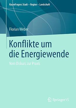Cover: https://exlibris.azureedge.net/covers/9783/6582/0523/2/9783658205232xl.jpg