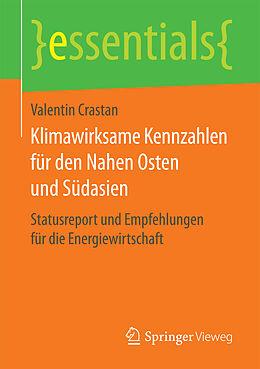 Cover: https://exlibris.azureedge.net/covers/9783/6582/0573/7/9783658205737xl.jpg