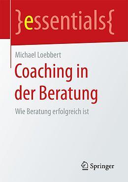 Cover: https://exlibris.azureedge.net/covers/9783/6582/0602/4/9783658206024xl.jpg