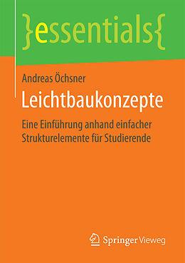 Cover: https://exlibris.azureedge.net/covers/9783/6582/0604/8/9783658206048xl.jpg