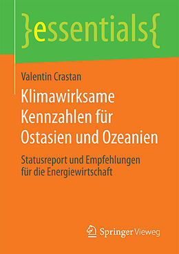 Cover: https://exlibris.azureedge.net/covers/9783/6582/0612/3/9783658206123xl.jpg