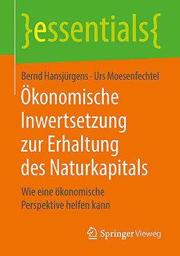 Cover: https://exlibris.azureedge.net/covers/9783/6582/0616/1/9783658206161xl.jpg