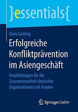 Cover: https://exlibris.azureedge.net/covers/9783/6582/0620/8/9783658206208xl.jpg