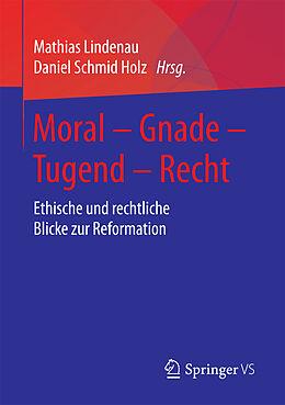 Cover: https://exlibris.azureedge.net/covers/9783/6582/0621/5/9783658206215xl.jpg