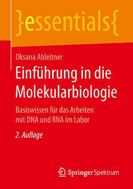 Cover: https://exlibris.azureedge.net/covers/9783/6582/0624/6/9783658206246xl.jpg