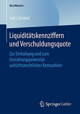 Cover: https://exlibris.azureedge.net/covers/9783/6582/0651/2/9783658206512xl.jpg