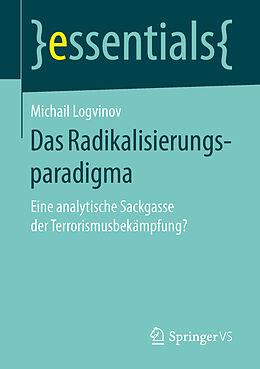 Cover: https://exlibris.azureedge.net/covers/9783/6582/0715/1/9783658207151xl.jpg