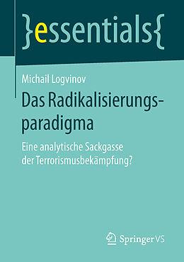 Cover: https://exlibris.azureedge.net/covers/9783/6582/0716/8/9783658207168xl.jpg