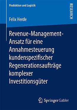 Cover: https://exlibris.azureedge.net/covers/9783/6582/0729/8/9783658207298xl.jpg
