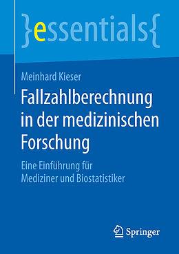Cover: https://exlibris.azureedge.net/covers/9783/6582/0739/7/9783658207397xl.jpg