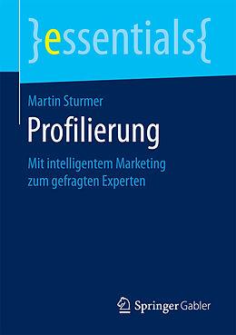 Cover: https://exlibris.azureedge.net/covers/9783/6582/0760/1/9783658207601xl.jpg