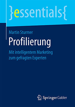 Cover: https://exlibris.azureedge.net/covers/9783/6582/0761/8/9783658207618xl.jpg