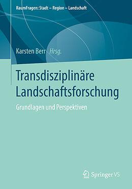 Cover: https://exlibris.azureedge.net/covers/9783/6582/0780/9/9783658207809xl.jpg