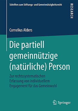 Cover: https://exlibris.azureedge.net/covers/9783/6582/0793/9/9783658207939xl.jpg