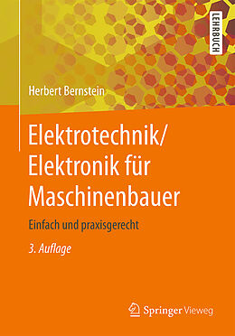 Cover: https://exlibris.azureedge.net/covers/9783/6582/0837/0/9783658208370xl.jpg