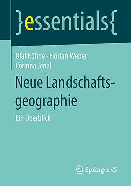 Cover: https://exlibris.azureedge.net/covers/9783/6582/0840/0/9783658208400xl.jpg
