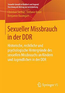 Cover: https://exlibris.azureedge.net/covers/9783/6582/0874/5/9783658208745xl.jpg