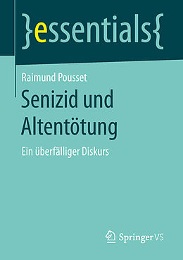 Cover: https://exlibris.azureedge.net/covers/9783/6582/0877/6/9783658208776xl.jpg