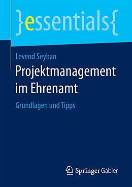 Cover: https://exlibris.azureedge.net/covers/9783/6582/0886/8/9783658208868xl.jpg