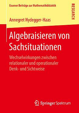 Cover: https://exlibris.azureedge.net/covers/9783/6582/0910/0/9783658209100xl.jpg