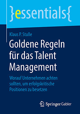 Cover: https://exlibris.azureedge.net/covers/9783/6582/0914/8/9783658209148xl.jpg